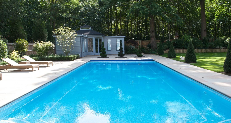 pool-center_plaatsing zwembaden_banner 3