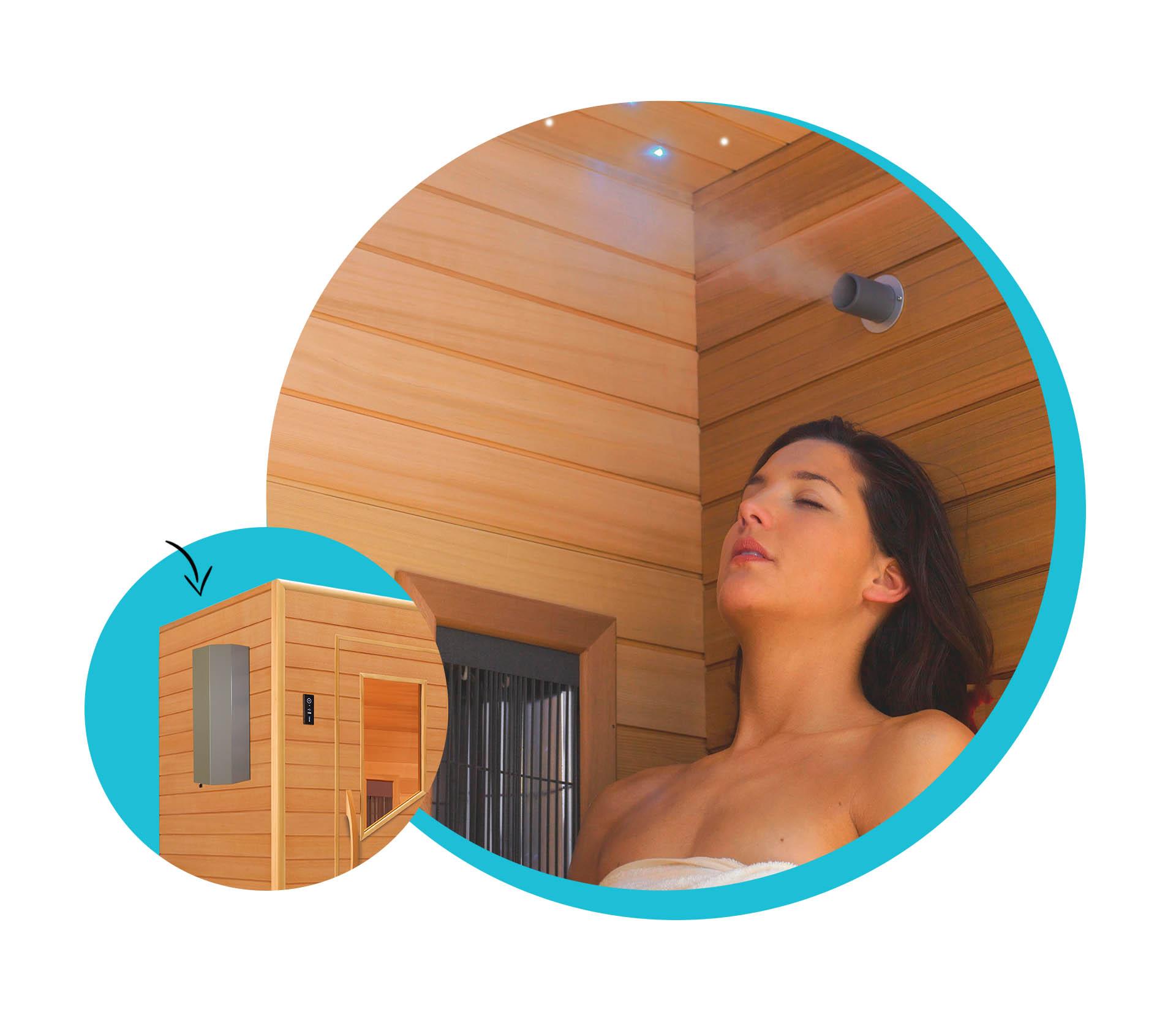 pool-center_health company_infraroodcabine_VAPO-system_pool-center