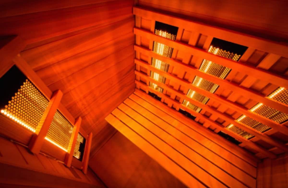 pool-center_health company_sauna binnen