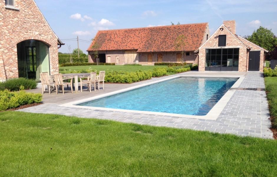 pool-center-healthcompany-plaatsing zwembaden-9