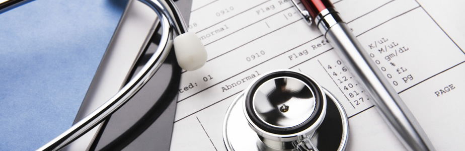 pool-center-infraroodcabine-healthcompany-medisch rapport