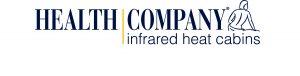 Pool-center - Health Company logo-white