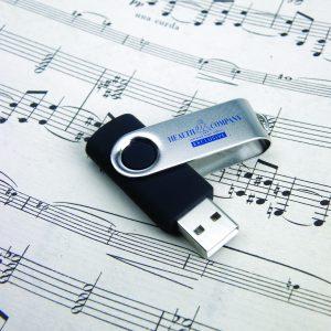 pool-center_health company_USB-stick