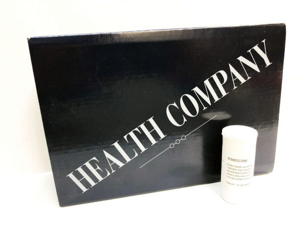 pool-center_infraroodcabines_health company_desinfectans