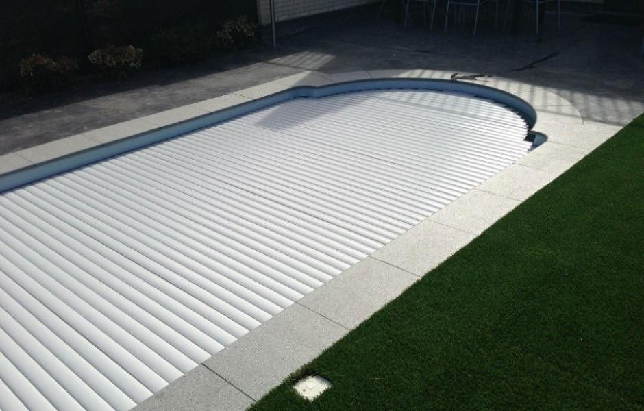pool-center-healthcompany-zwembaden-3