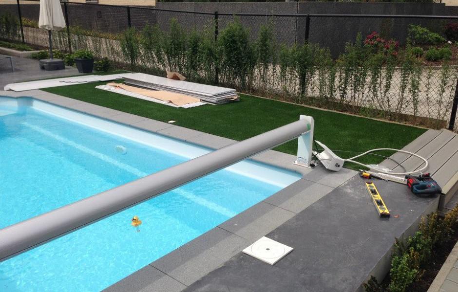 pool-center-healthcompany-zwembaden-2