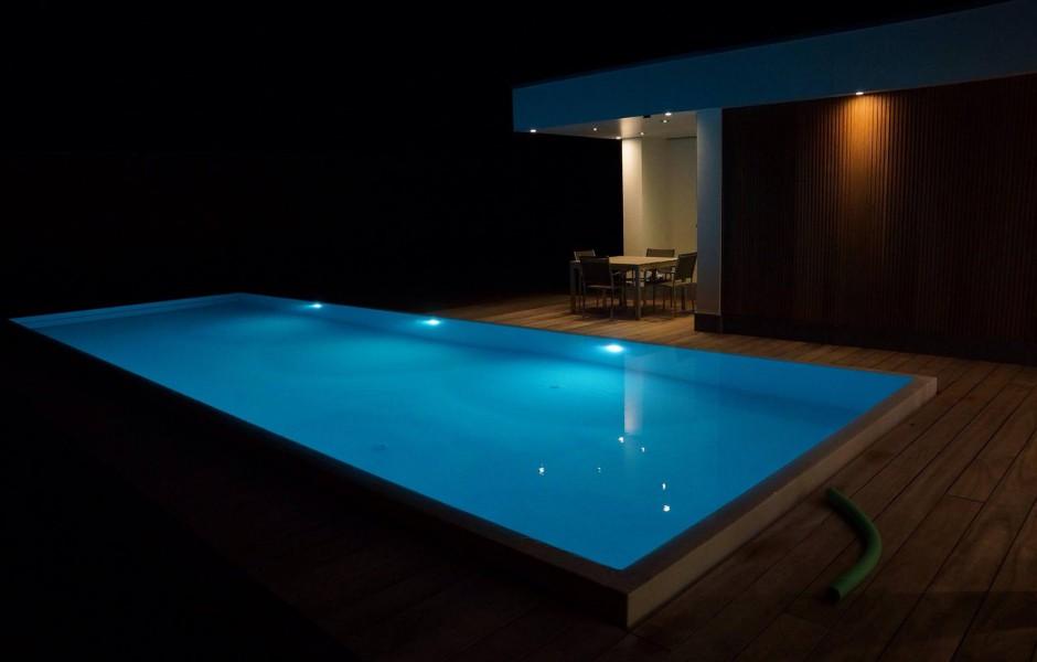 pool-center-healthcompany-plaatsing zwembaden-15