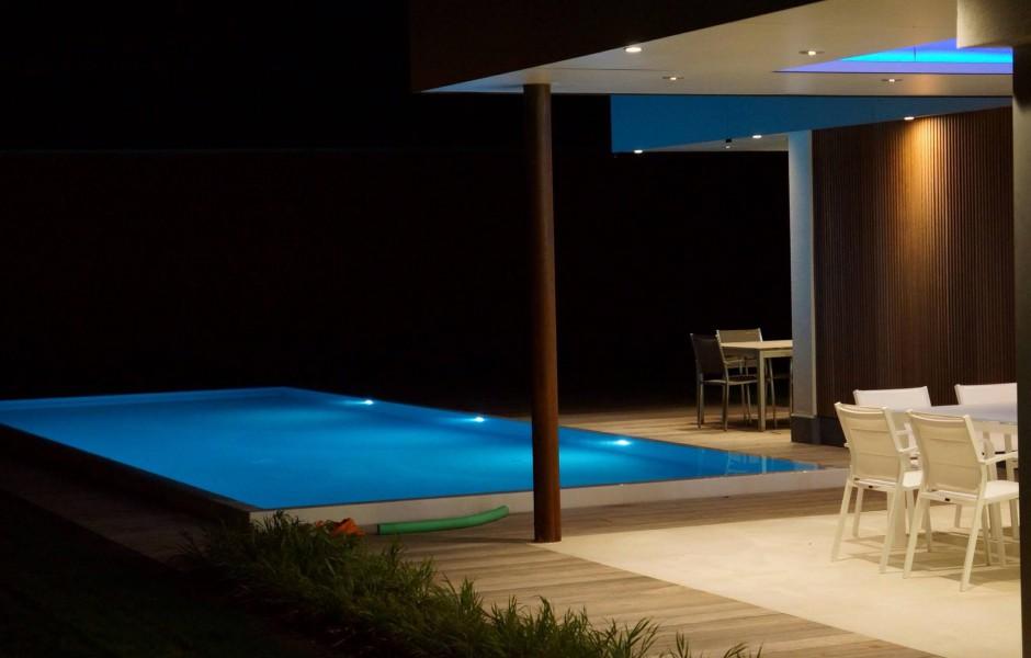 pool-center-healthcompany-plaatsing zwembaden-13