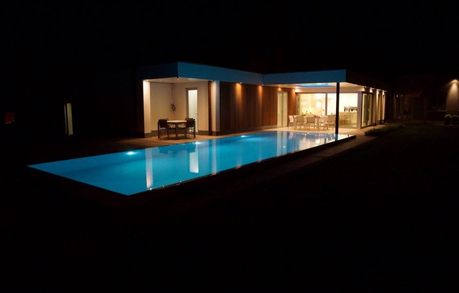 pool-center-healthcompany-plaatsing zwembaden-10