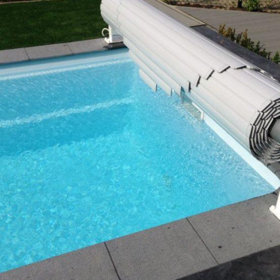 pool-center-healthcompany-plaatsing zwembaden-5