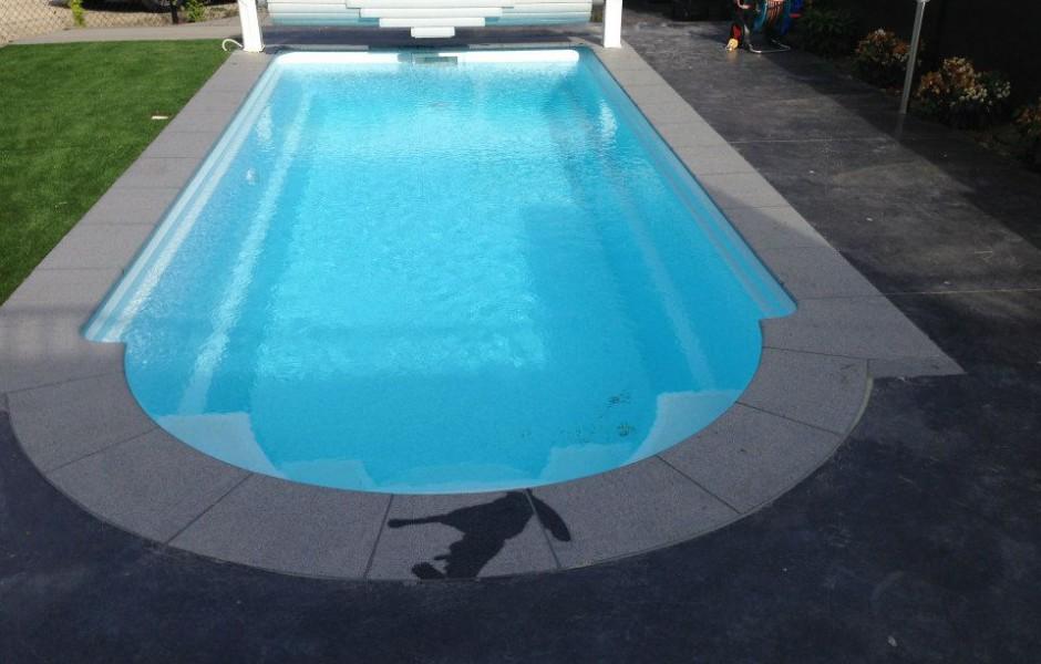 pool-center-healthcompany-zwembaden-4