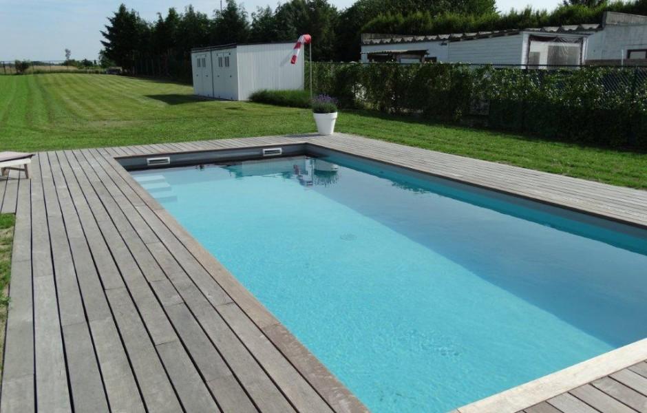 pool-center-healthcompany-plaatsing zwembaden-40