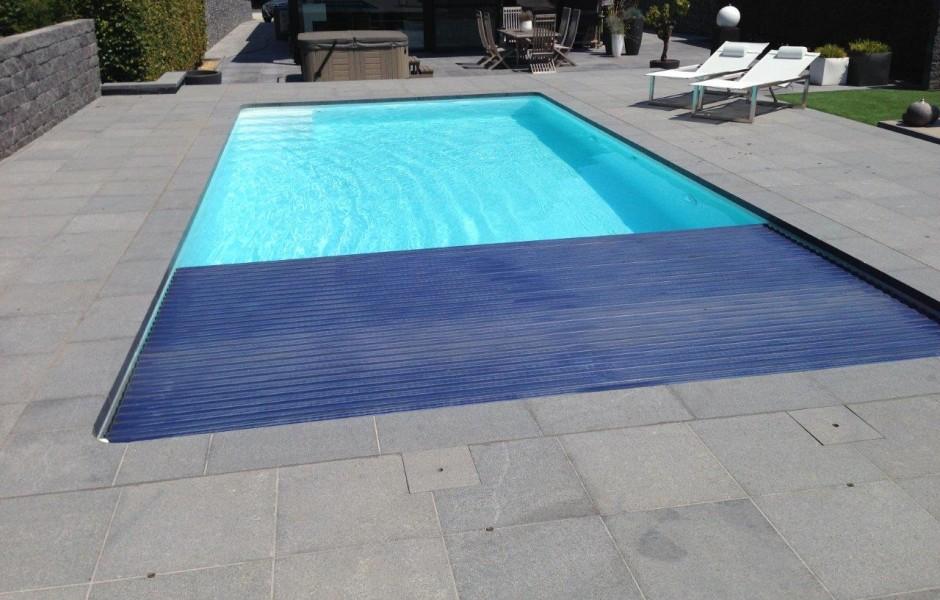 pool-center-plaatsing zwembaden-35 rolluik