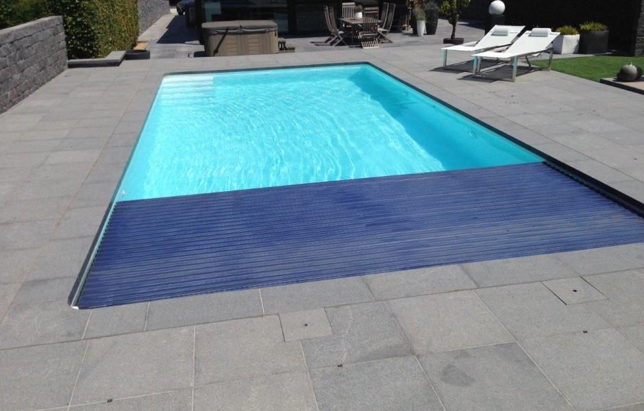 pool-center-healthcompany-plaatsing zwembaden-36