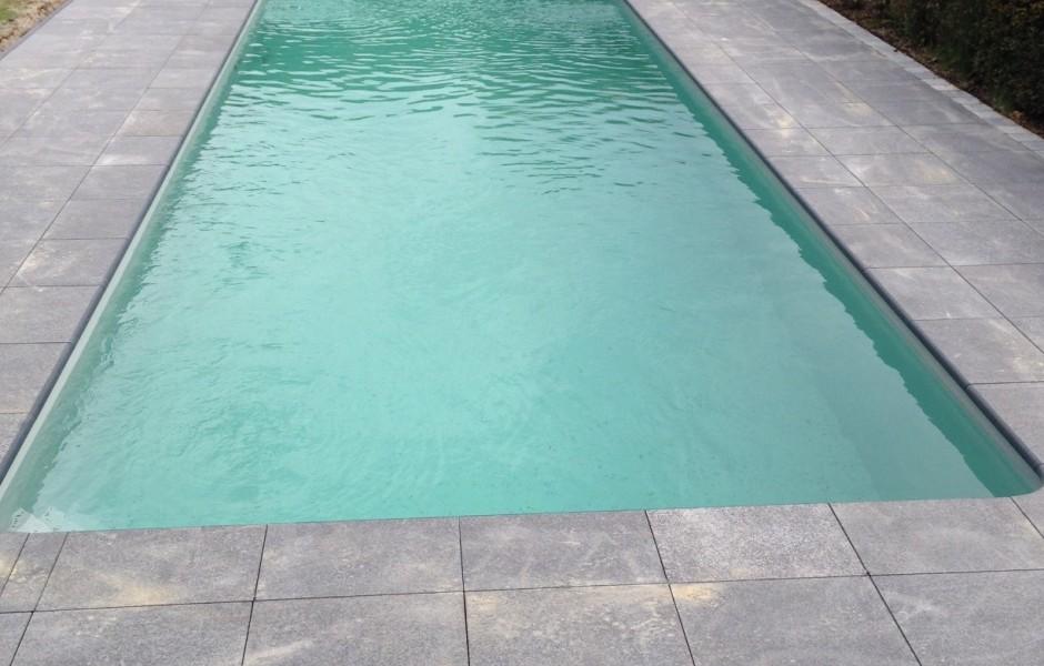 pool-center-healthcompany-plaatsing zwembaden-33
