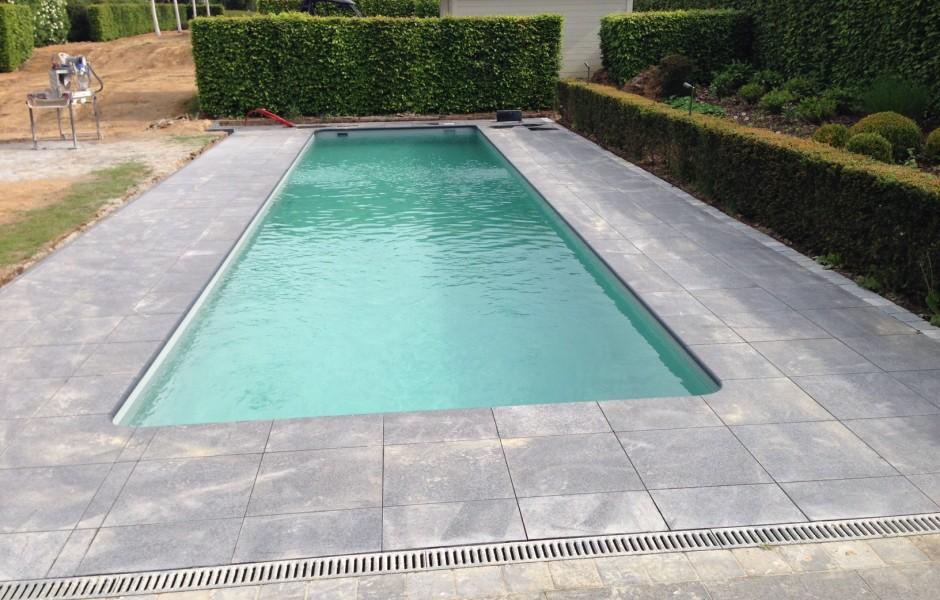 pool-center-healthcompany-plaatsing zwembaden-34
