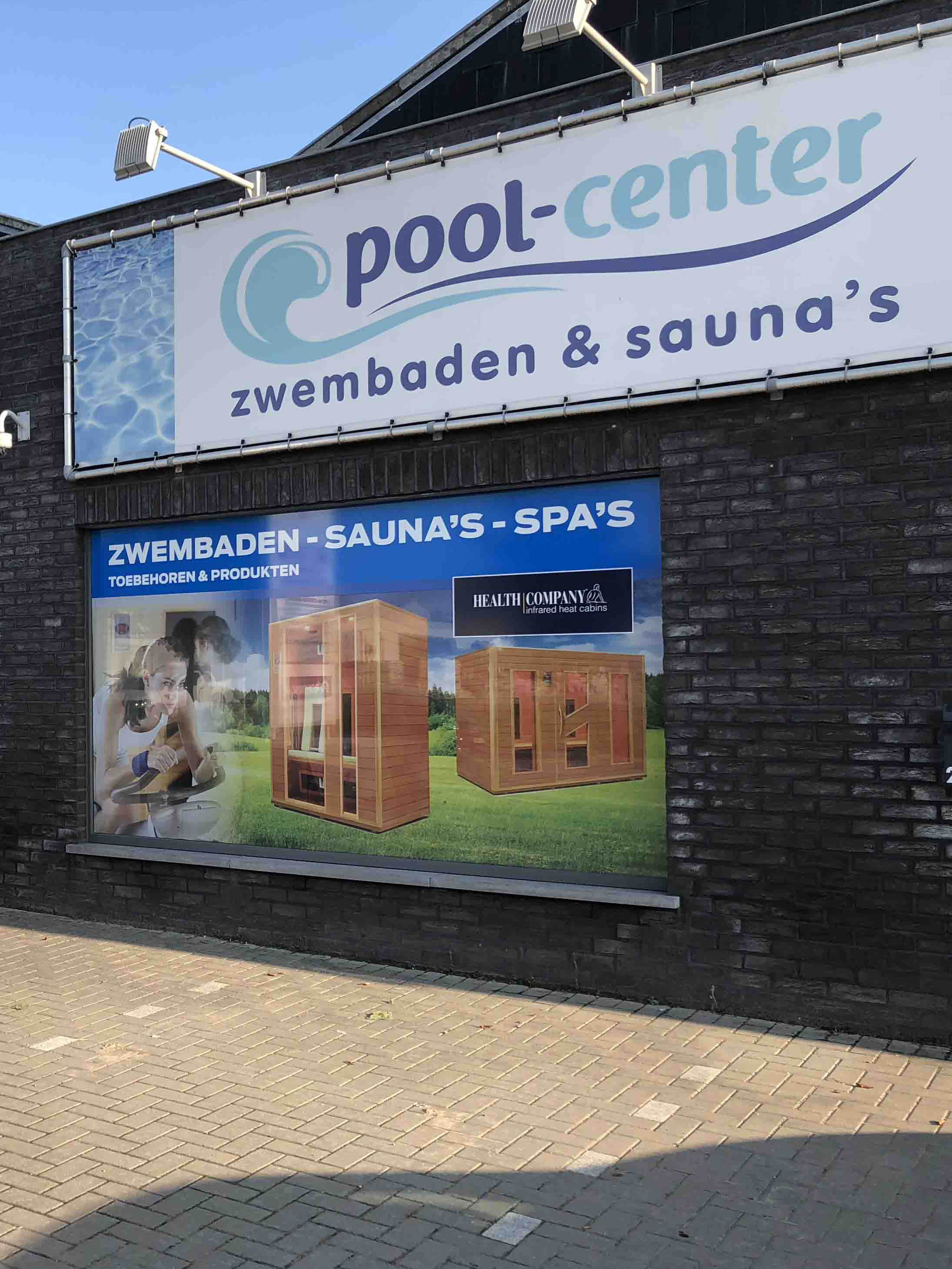 pool-center-healthcompany-infraroodcabines-winkel