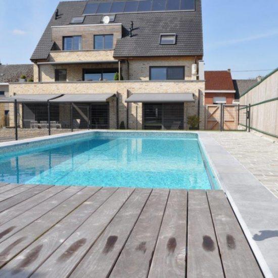 pool-center-healthcompany-plaatsing zwembaden-23 infinity zwembad