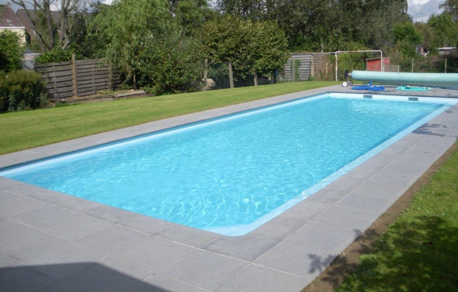 zwembad-FB-1-940×600