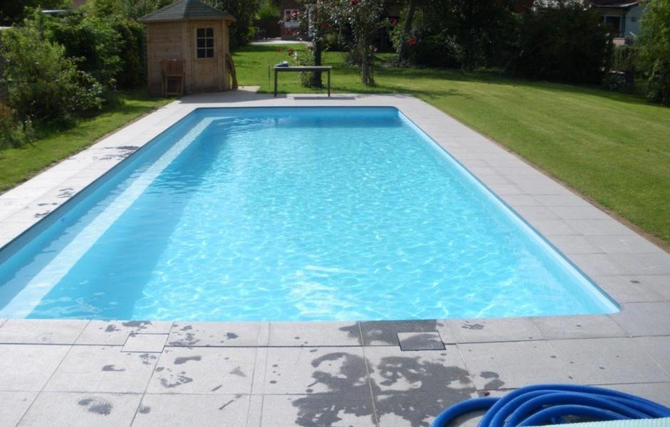 zwembad-FB-2-940×600