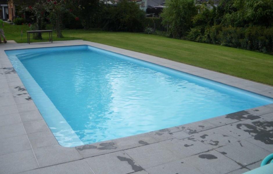zwembad-FB-7-940×600