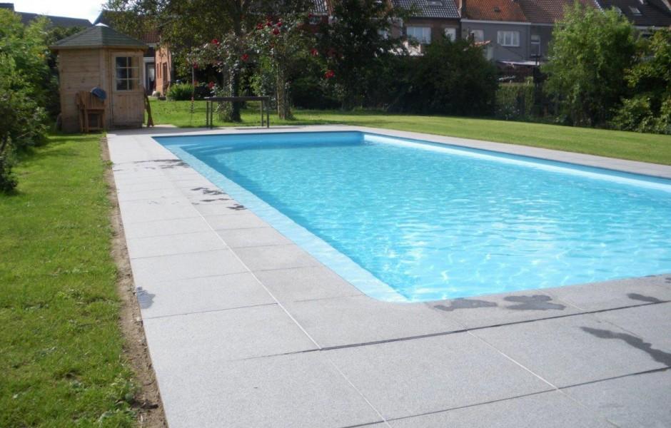 zwembad-FB-9-940×600