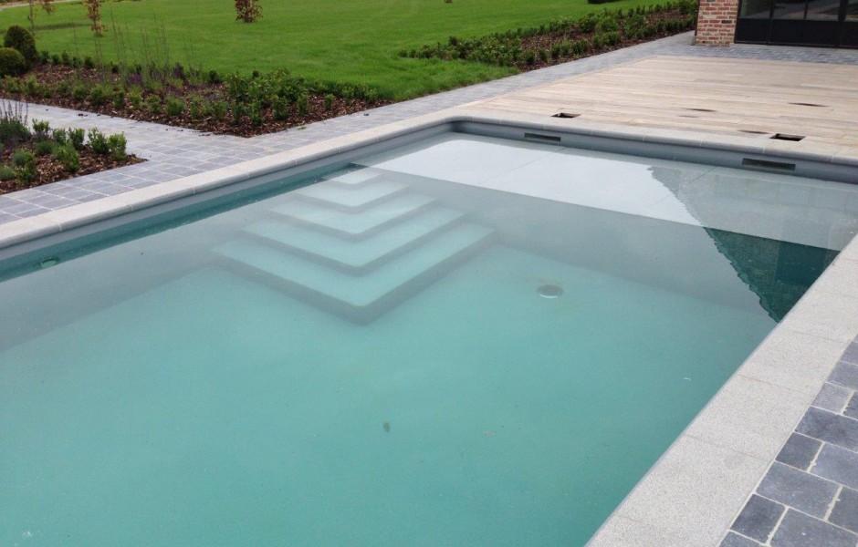 pool-center-healthcompany-plaatsing zwembaden-6