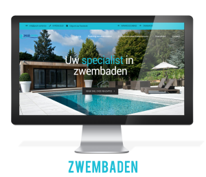 pool-center-healthcompany-zwembaden