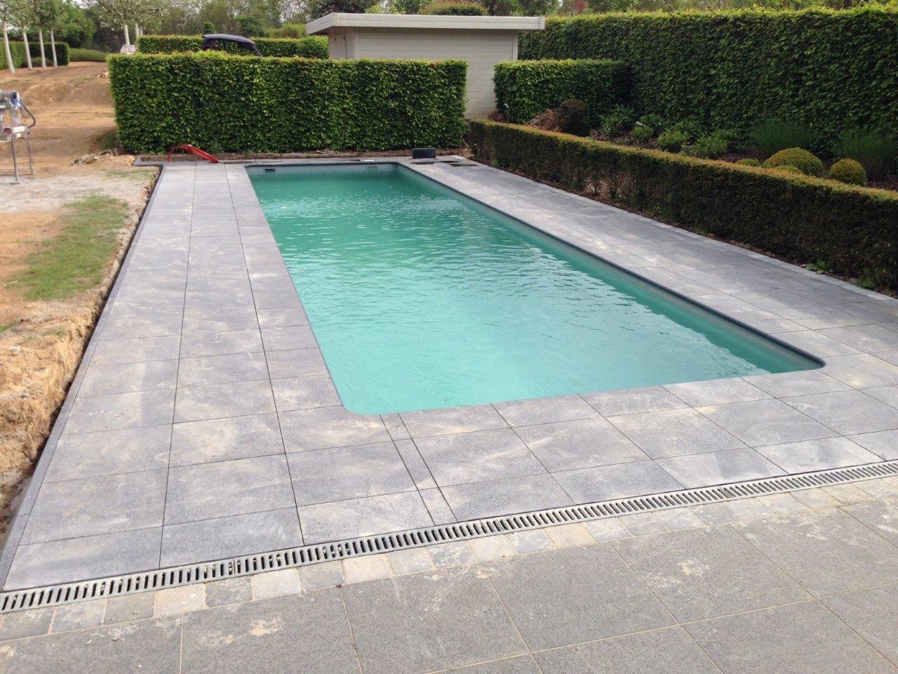 plaatsing zwembad_stap 5