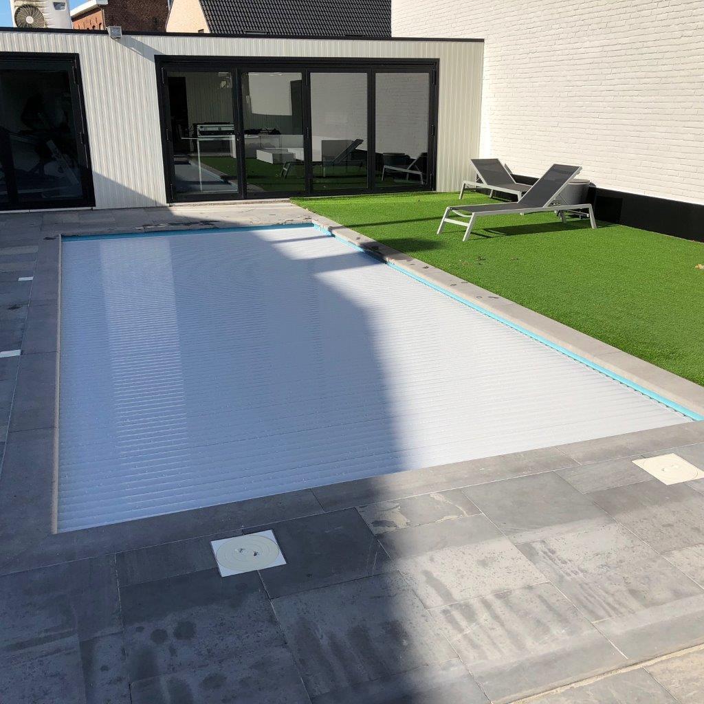 rolluik pool-center 3
