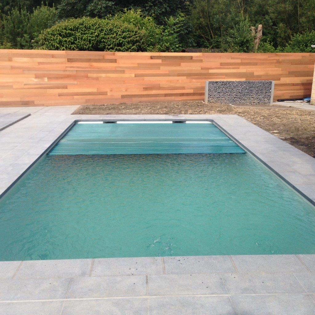 rolluik pool-center 1
