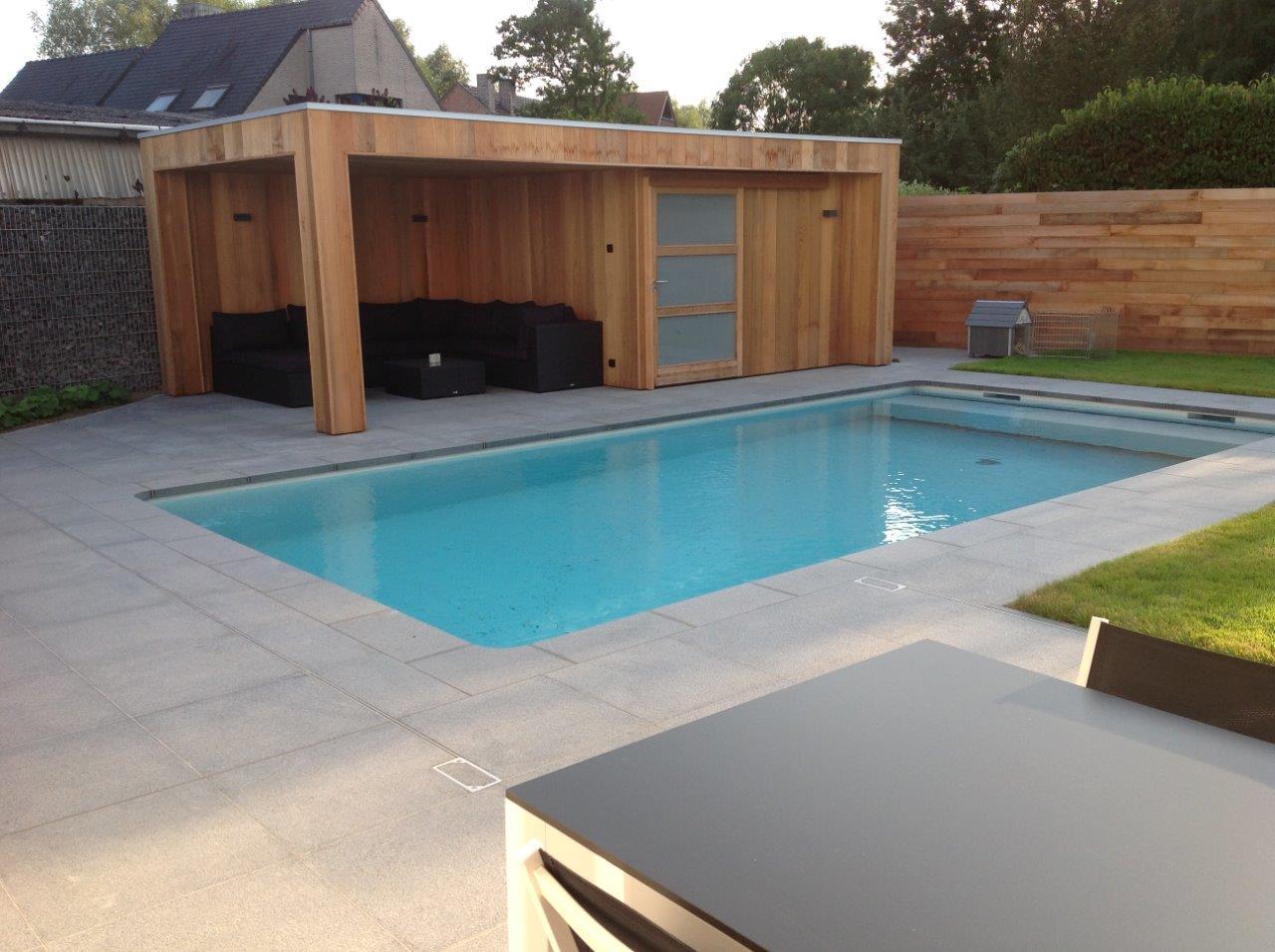 plaatsing zwembad_stap 6