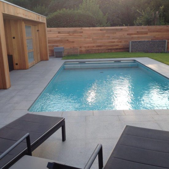plaatsing zwembad_stap 7