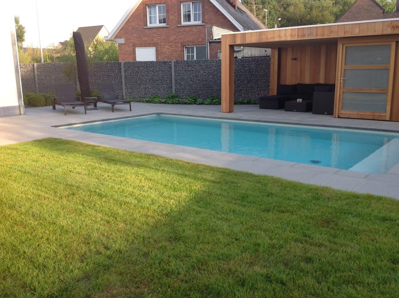 plaatsing zwembad_stap 8