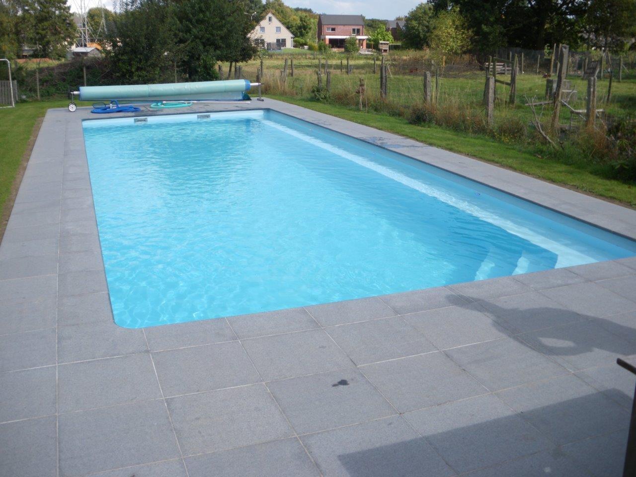 rolluik pool-center 2